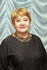 Татьяна Петровна (2).JPG
