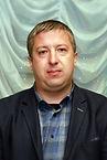 Першин Михаил.JPG