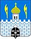 Сергиев Посад округ.png