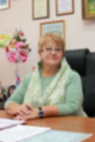 Директор МБУК СДК Юность (2).jpg