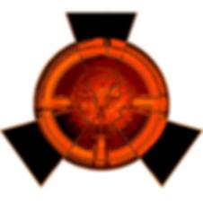 Lab4%2520Nuke_edited_edited.png