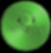 26-269537_beatport-logo-beatport-hd-png-