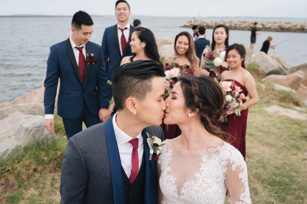 K+D Wedding Day-414.jpg