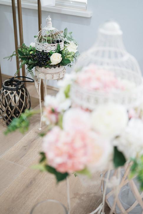 K+D Wedding-11.jpg