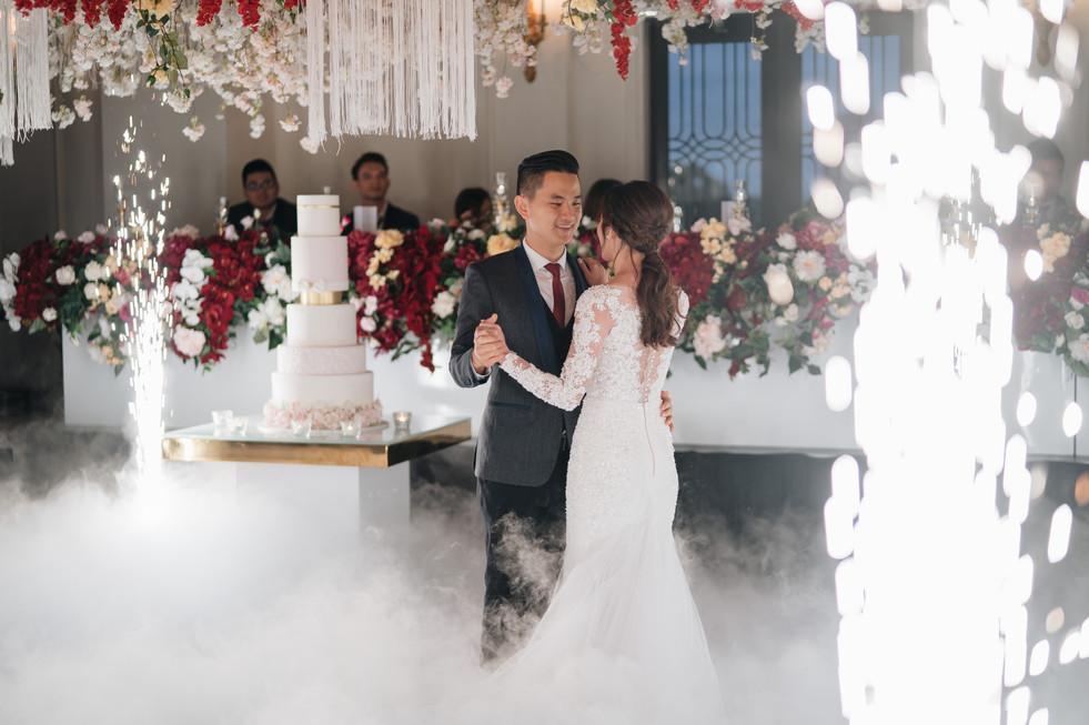 K+D Wedding Day-583.jpg