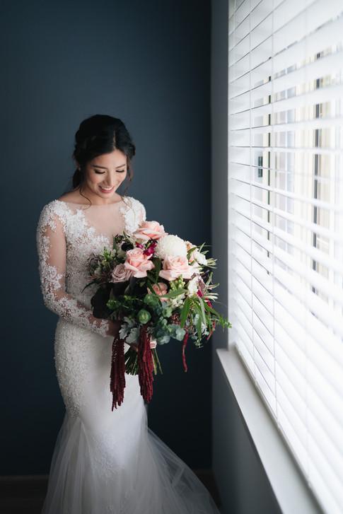 K+D Wedding Day-291.jpg