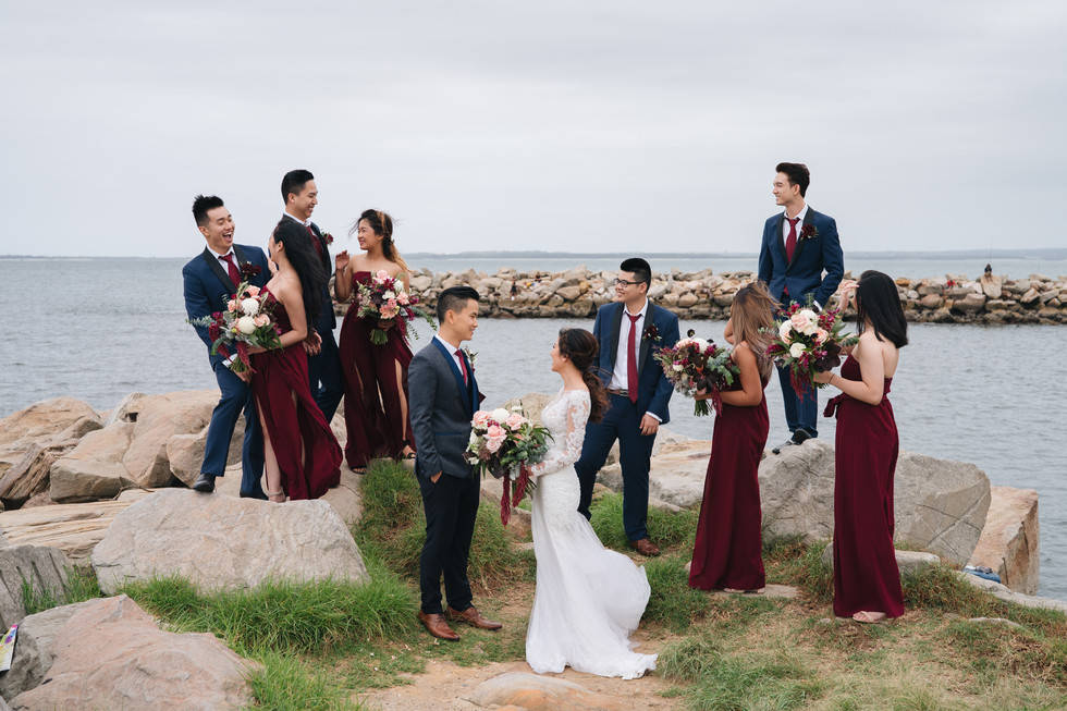 K+D Wedding Day-338.jpg