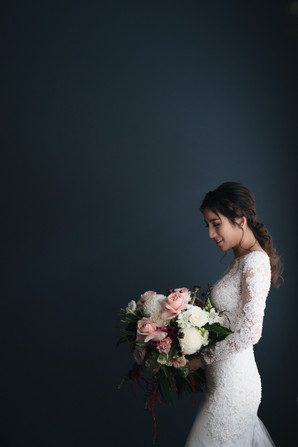K+D Wedding Day-312.jpg