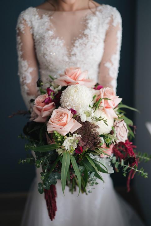 K+D Wedding Day-295.jpg