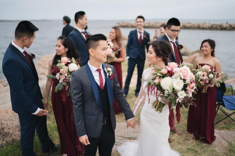 K+D Wedding Day-415.jpg