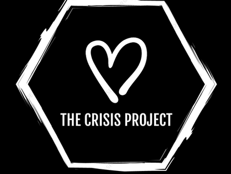 What is the Crisis Project?
