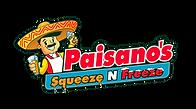 PaisanosSqueez-LG-C22a-A01aj.png