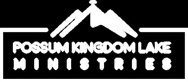 PKLM Logo White.png
