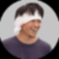 笹岡鋏 生産者.png