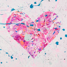 'Stereo Hearts'