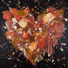 'Nothing Breaks Like a Heart'