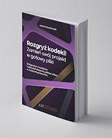 ASF_ebook_cover_kodeki_02_1_edited.jpg
