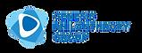 logo-Genesis-Philanthropy-Group 1.png