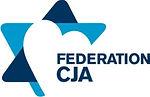 92115_Federation_CJA_Failing_MTL_Jewish_