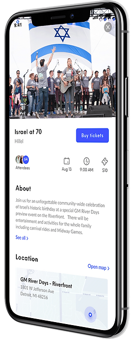 iPhone-XR-Event-Details-angled.png