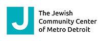 JCC-Metro-Detroit-Logo.jpg