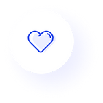 heart icon2.png