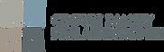 cfp_full_logo 1b.png