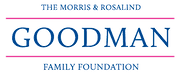 Morris-and-Rosalind-Goodman-Foundation.p