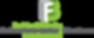FSCB_logo_vert.png