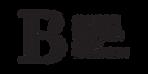 CSBFF_Logo_Pos_ANG_8x4po.png