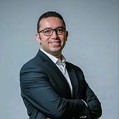 Mohamed ELRouby.jpg
