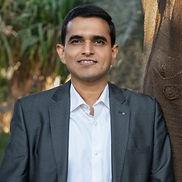 Anand Pujari.jpg