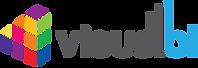 Visualbi logo.png