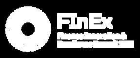 Finex 2021 logo 1.png