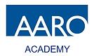 AARO Academy.png