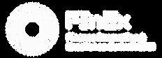 Finex 2021 logo 1.webp