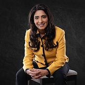 Fazeela Gopalani.jfif