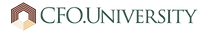 CFO Uni logo.png