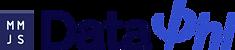 dataphi-logo.png