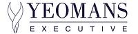 Yeomans Executive logo.png