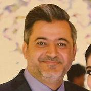 Imran Ahmed.jfif
