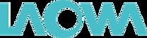 laowa-logo.png