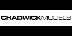 chadwick.png
