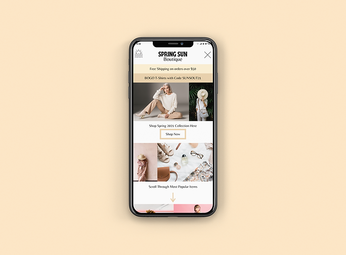 Boutique Iphone mockup.png