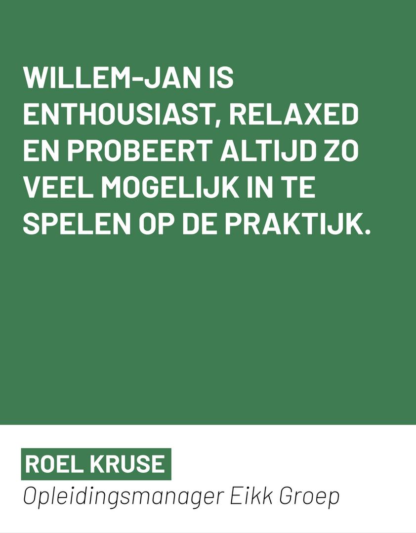 Roel Kruse