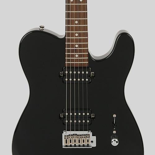 Black (L)