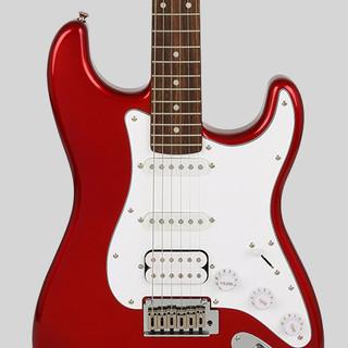 Metallic Red (L)
