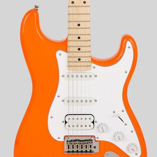 Competition Orange (M)