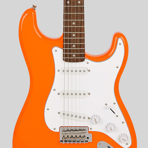Competition Orange (L)