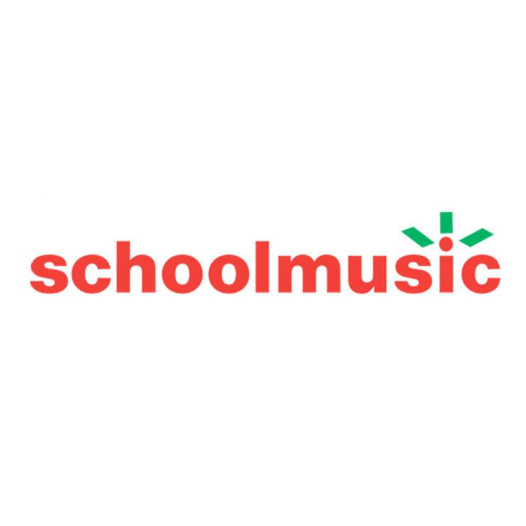school_home